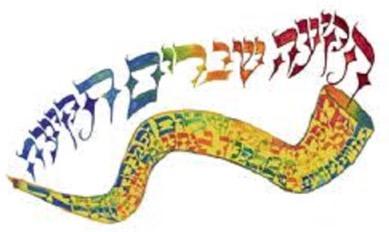 hh-shofar
